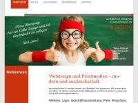 http://www.heidefuss.de