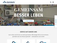 http://www.heimkehr-Hannover.de