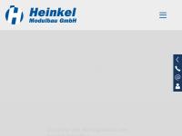 http://www.heinkel-modulbau.de