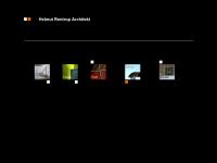 http://www.helmut-rentrop.de