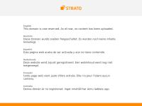 http://www.henningkreth.de