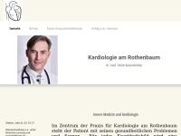 http://www.herzpraxis-hamburg.de