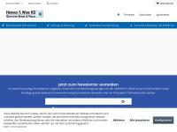 http://www.hfw-verlag.de