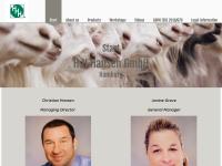 http://www.hhhansen.de