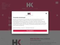 http://www.hkconsulting.de