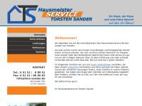 http://www.hms-sander.de