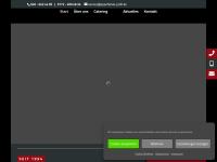http://www.hobs-diner.de