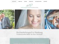 http://www.hochzeitsfotograf-hamburg.cc
