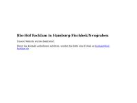 http://www.hof-facklam.de
