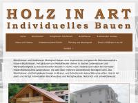 http://www.holz-in-art.de