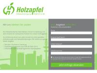 http://www.holzapfel-gebaeudereinigung.de