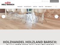 http://www.holzbarsch.de/