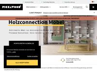 http://www.holzconnection.de/