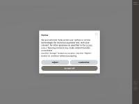 http://www.home-einrichten.at