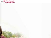 http://www.hoppe-fachuebersetzungen.de