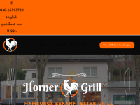 http://www.horner-grill.de