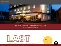 http://www.hotel-haase.de/