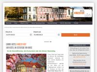 http://www.hotel-harzer-hof.de