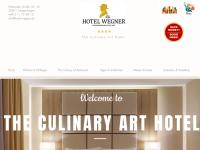 http://www.hotel-wegner.de/