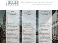 http://www.hrc-gruppe.de