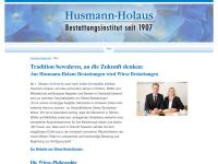 http://www.husmann-holaus.de/