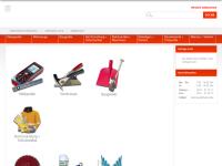 http://www.hyland-baugeraete.de/