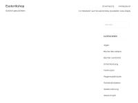 http://www.hypnose-versand.de