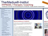 http://www.hypnoseausbildung-seminar.de