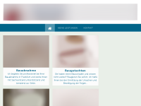 http://www.ib-ringbauer.de/