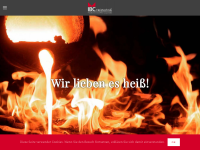 http://www.ibc-heiztechnik.de/