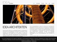 http://www.idea-architekten.de