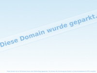 http://www.iiverlag.de
