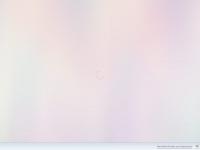 http://www.il24-netservice.de