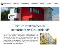 http://www.immoconcepts.de