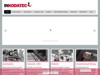 http://www.inkodatec.de