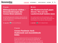 http://www.insm-tagebuch.de
