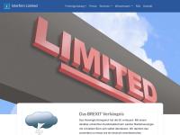 http://www.interfirm.de