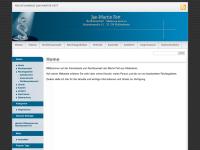 http://www.internetrecht-hildesheim.de
