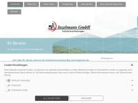 http://www.inzelmann.de