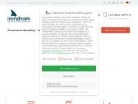 http://www.ironshark.de