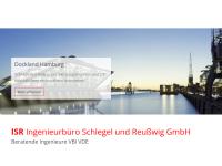 http://www.isr-ingenieure.de