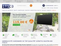 http://www.itsco.de