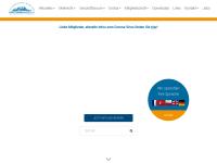 http://www.iv-mieterschutz.de/