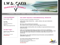 http://www.iwd-cakir.de
