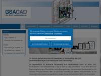 http://www.iwg-plan.de