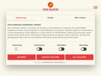 http://www.jim-block.de