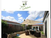 http://www.joehrens-gartenideen.de/