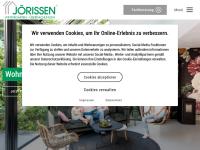 http://www.joerissen-wintergaerten.de