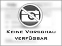 http://www.johannesfritze.de/