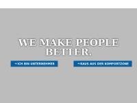 http://www.juergenhoeller.biz